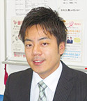 EB_hamamatsuono_HL