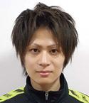 GH_amasaki_HL