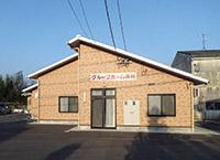 GH_kokuhu