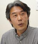 GH_sakurashinmachi_HL