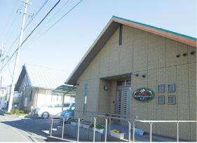 facility01_pic02