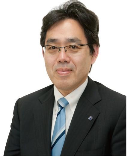 指導・監修 川島 隆太さん