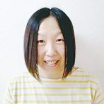 須貝 美佐さん